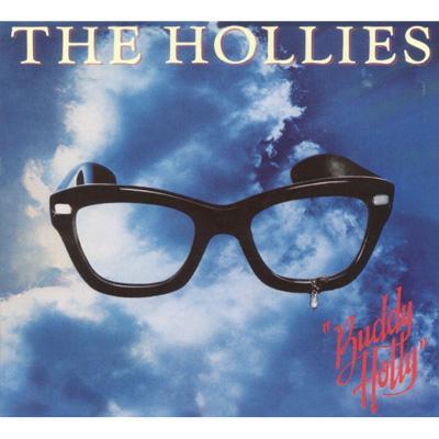 Buddy Holly +1
