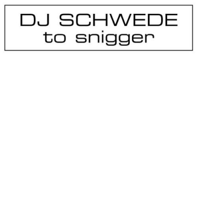 To Snigger