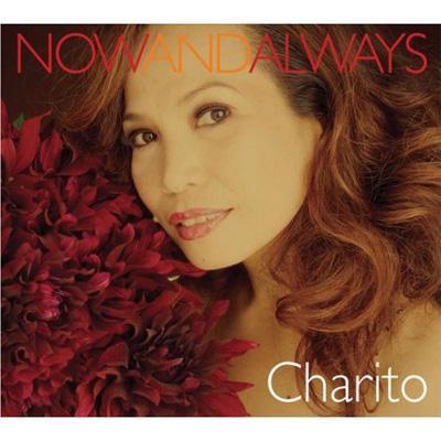Now & Always: Feat.music Virus