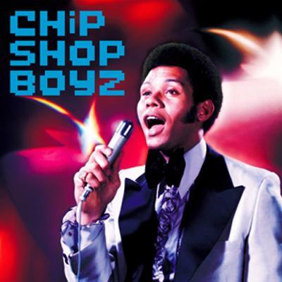 Chip Shop Boyz