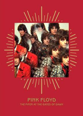 Piper At The Gates Of Dawn -40th Anniversary Edition