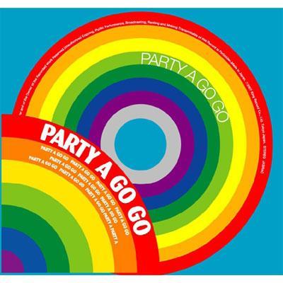 Party A Go Go