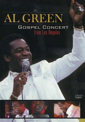 Gospel Concert From L.a.