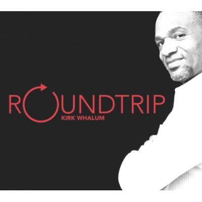 Roundtrip
