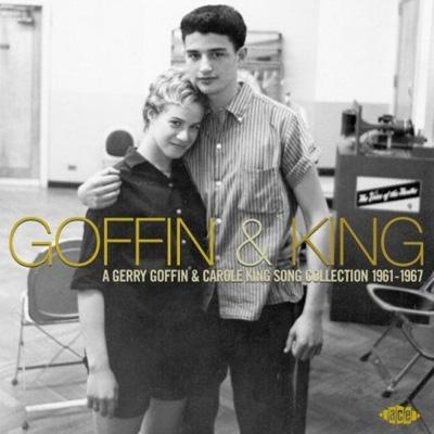 Goffin & King: Gerry Goffin & Carole King Song Collection 1961-