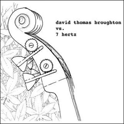 David Thomas Broughton Vs 7herz
