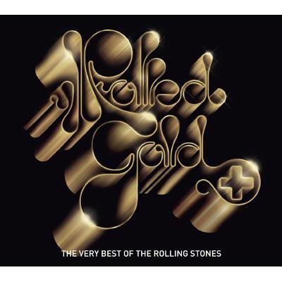 Rolling Stones - Rocks Off (1972)