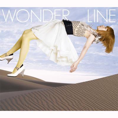 WONDER LINE
