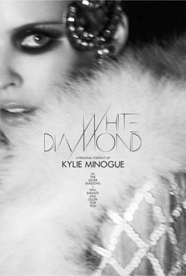 White Diamond / Show Girl Homecoming