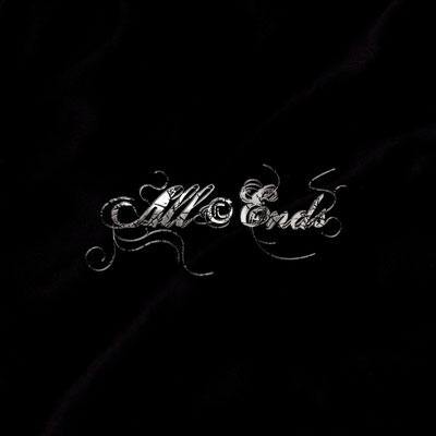 All Ends