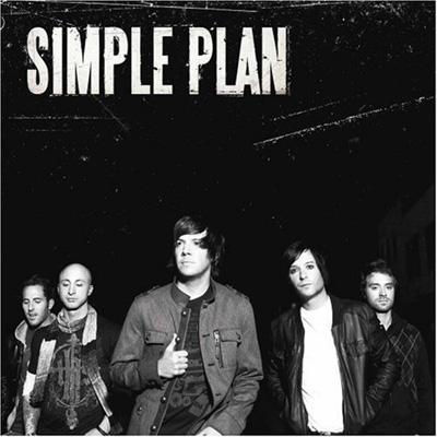 Simple Plan: シンプルプランIII