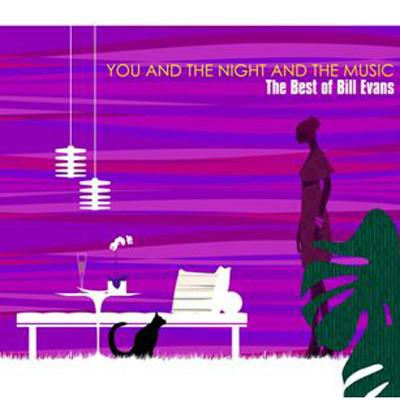 You And The Night And The Musi...