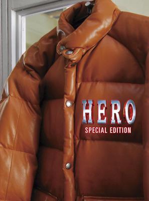 HERO 特別限定版(3枚組) 2007