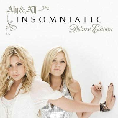 Insomniatic Deluxe Edition