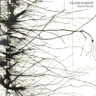 Class Forest