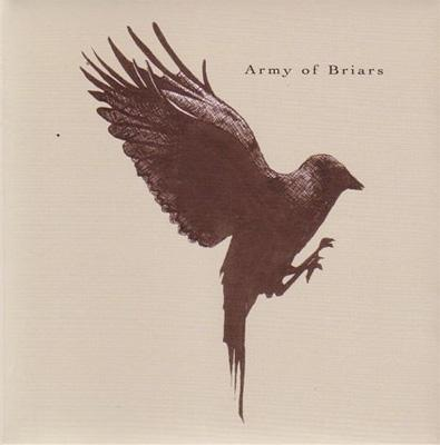 Army Of Briars