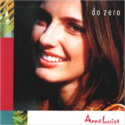 Do Zero