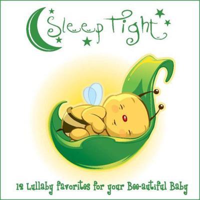 Lullaby Series: Sleep Tight