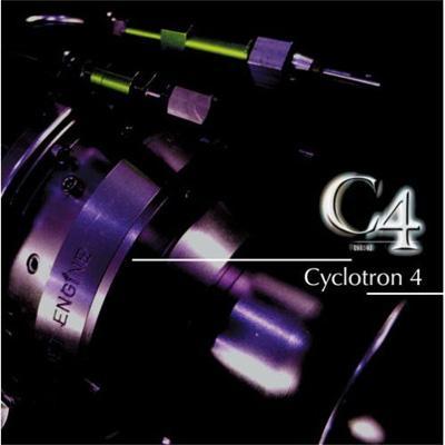 -Cyclotron 4-