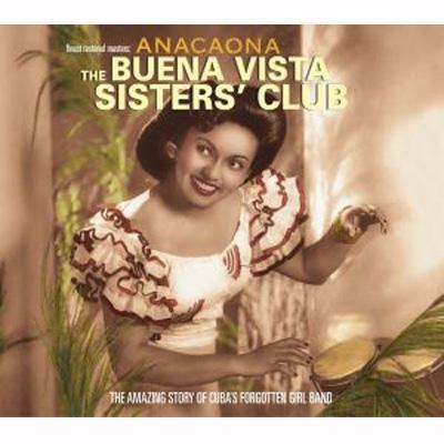 Buena Vista Sisters Club