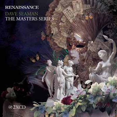 Master Series: 10
