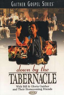 Down By The Tabernacle