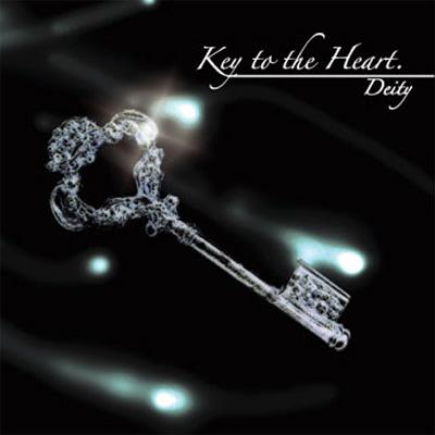 Key to the Heart