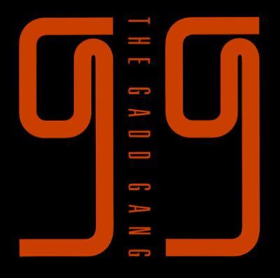 Gadd Gang (Hybrid SACD)