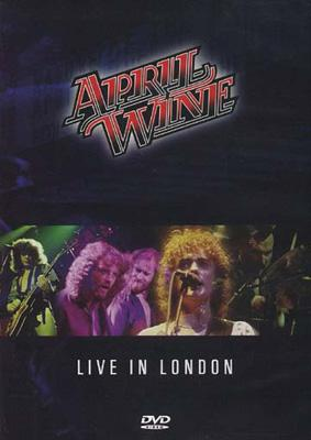 I Like To Rock: Live In London