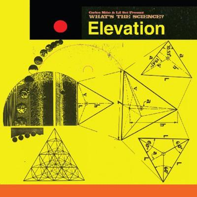 What's The Science: Elevation