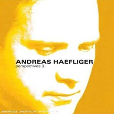 Piano Sonata, 15, 23, : A.haefliger +schubert: Sonata, 21,