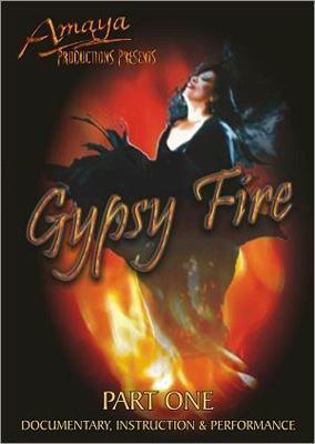 Gypsy Fire Part 1