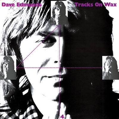 Tracks On Wax 4