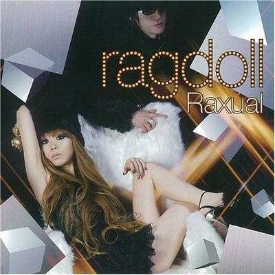 Raxual