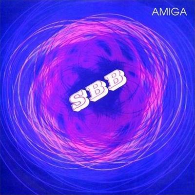 Amiga Album