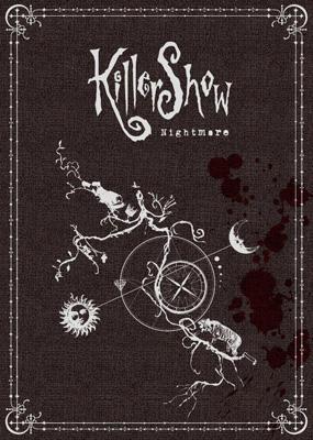 killer show