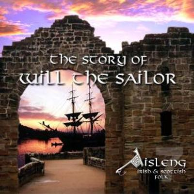 Story Of Will The Sailor