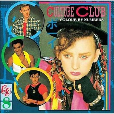 colour by numbers culture club hmv books online vjcp 68870