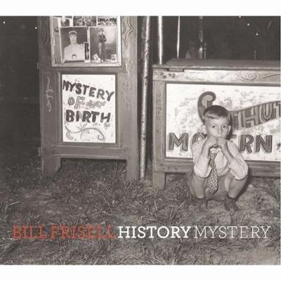 History Mystery (2CD)