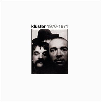 Kluster: 1969-1971