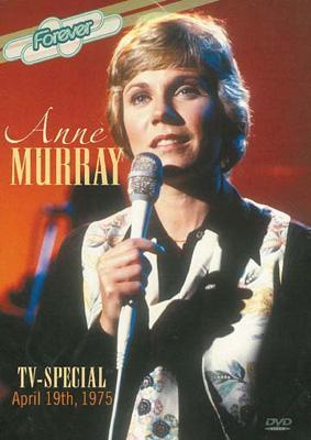 Tv Special: April 19th 1975