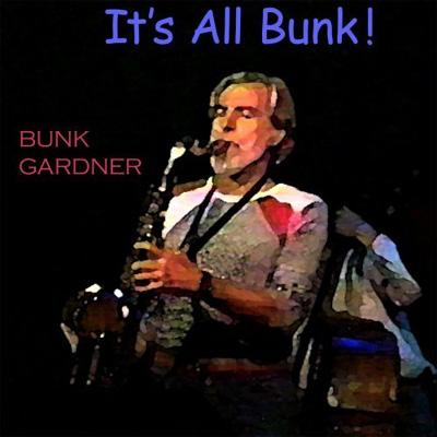 It's All Bunk!