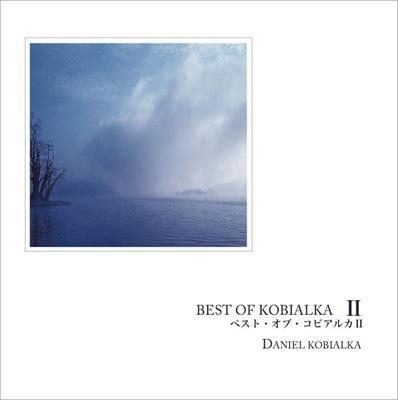 Best Of Kobialka 2