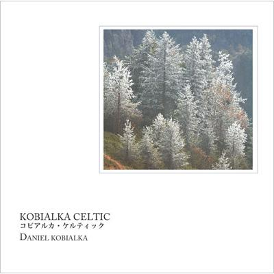 Kobialka Celtic