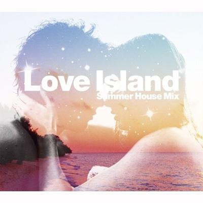 Love Island -Summer House Mix