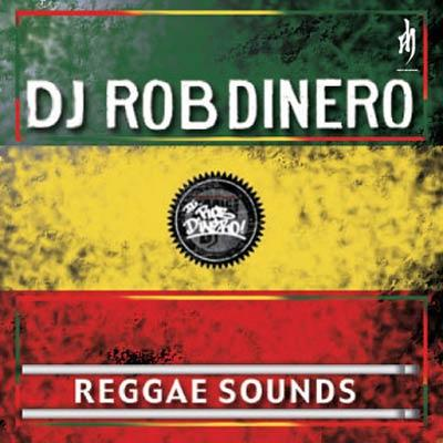 Reggae Sounds