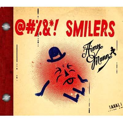 @#% & ! Smilers