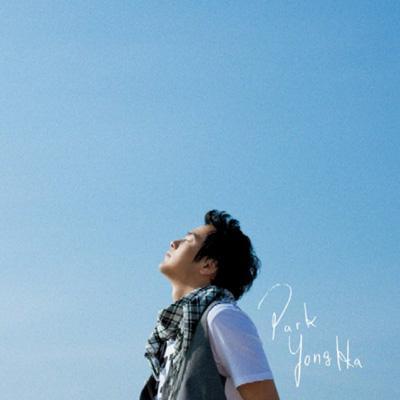 Behind Love -片思い【限定盤】