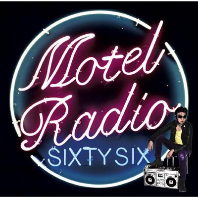 Motel Radio Sixty Six