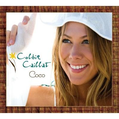 Coco -Ultimate Edition